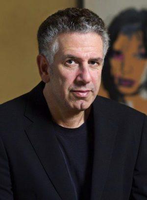 Ken Levitan