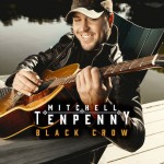 Mitchell Tenpenny - Black Crow