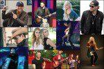 'MusicRow' Reveals 2015 'Next Big Thing' Stars