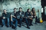 Old Dominion Set To Open On Chesney's Big Revival Tour