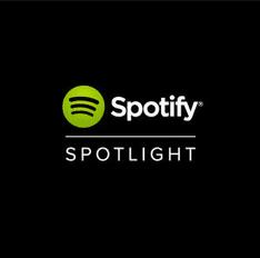 Spotify Spotlight