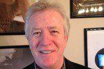 Tom Moran Named To VP Role at I.R.S. Nashville