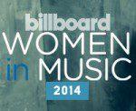 Nashville Women Included in 'Billboard' Honor