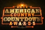 'American Country Countdown Awards' Ratings Bested by 'The Voice'