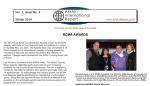 AristoMedia International Report: Winter 2014