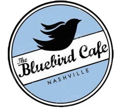 bluebird cafe 2014