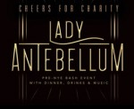 Artist Updates: Lady Antebellum, Jana Kramer, Canaan Smith, RaeLynn