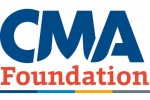 2014 CMA Donations Reach $1.72M Record