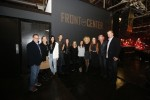 Industry Pics: CMA Songwriters Series, ASCAP, Warner/Chappell Music