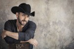 BBR Music Group Signs Craig Campbell