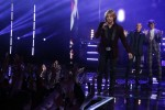 Nashville Singer Craig Wayne Boyd Wins 'The Voice'