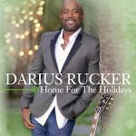 Country Voices Abound On New Holiday Albums
