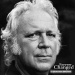 T. Graham Brown Set To Release 'Forever Changed' in January