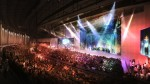 Live Nation Introduces New Texas Performance Venue