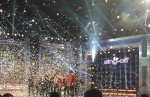 Vanderbilt's The Melodores Win 'The Sing-Off'