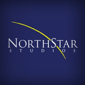 northstar studio111