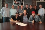 Reviver Records Launches Nashville Operation