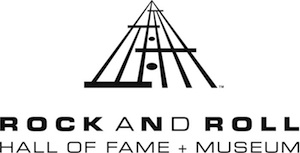 rock and roll hall of fame11