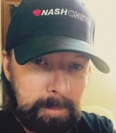 Ronnie Dunn Announces Signing With Nash Icon
