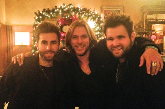 SwonBrothers
