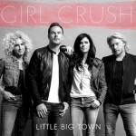 Little Big Town Announces Spring Tour Dates, New Radio Single