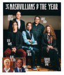 The A Team: RCA Studio A Saviors Named 'Nashvillians of the Year'