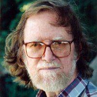 Bill Littleton