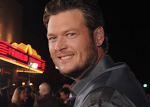 Artist Updates: Blake Shelton, Zac Brown Band, Carrie Underwood, Taste of Country Festival