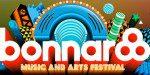 Bonnaroo Reveals 2015 Lineup, Tickets Available Saturday