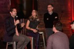 CMA Helps Host YouTube's First Nashville Seminar
