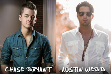 Performers Announced For 'MusicRow' Country Radio Meet & Greet
