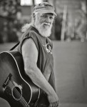 LifeNotes: Nashville Songwriter AJ Masters Passes