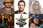BREAKING NEWS: ACM Awards Nominations Revealed