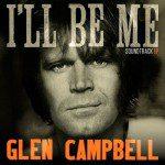 Glen Campbell Earns Oscar Nod