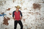BBR Music Group's Dustin Lynch Signs with Sweet Talk Publicity
