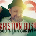 Kristian Bush Sets Streamsound Debut