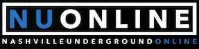 Nashville Underground Online2
