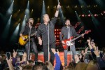 Rascal Flatts To Launch Riot Tour 2015 in May