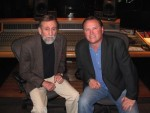 Ray Stevens Inks Booking Deal
