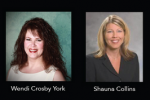 SOURCE Nashville Names Co-Presidents for 2015