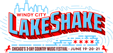 Windy-City-Lakeshake