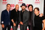 ZBB's Southern Ground Artists Teams with BMLG, Republic Records and John Varvatos Records