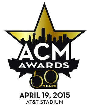 acm 50th logo