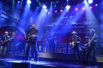 Blake Shelton's First 'SNL' Hosting Gig Earns Solid Ratings
