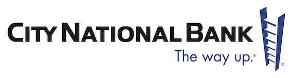 city-national-co-logo