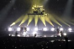Eric Church Brings Country Rock Glory To Bridgestone Arena