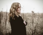 Gretchen Peters To Be Honored at CMHoF 'Poets and Prophets' Series