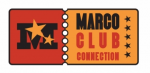 Marco Club Connection's Top Country Dance Club Hits of 2014