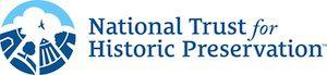 national trust for historic preservation logo1