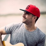Sam Hunt Set To Headline Nashville Benefit Concert